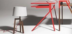 featureslider-lamp-desk