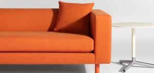 featureslider-orangecouch