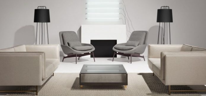 Blu Dot Cub Coffee Table feature_s16_r_bankfield_2x