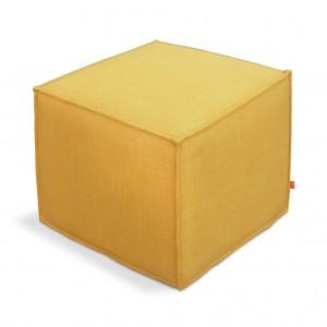 Jasper_Cube_-_Laurentian_Citrine_1024x1024
