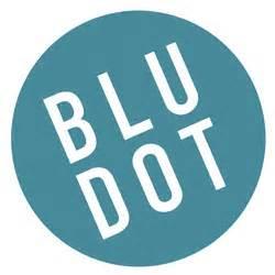 bludot logo