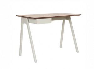 bludot-stash-desk-grey