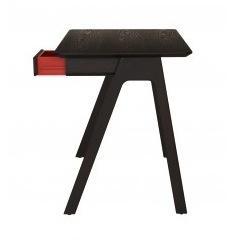 bludot-stash-desk-side