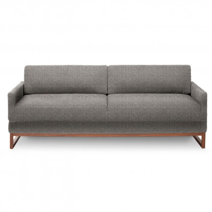 Blu Dot The Diplomat Sleeper Sofa Grid Furnishings