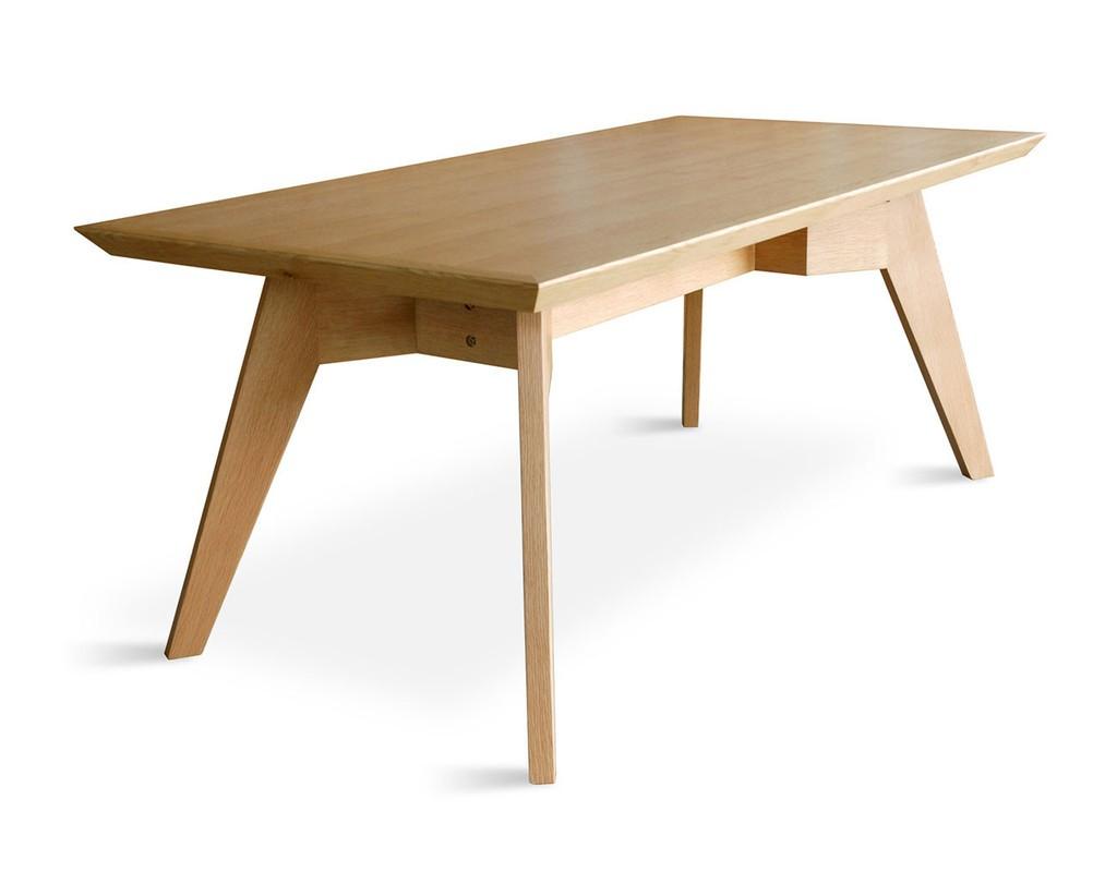 gusmodern-span-table2