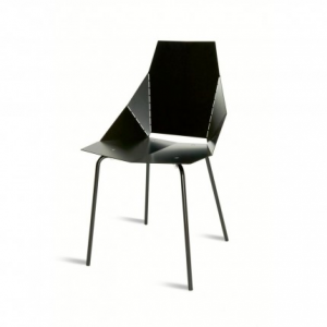 realgood-chair-black