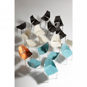 realgood-chair-group