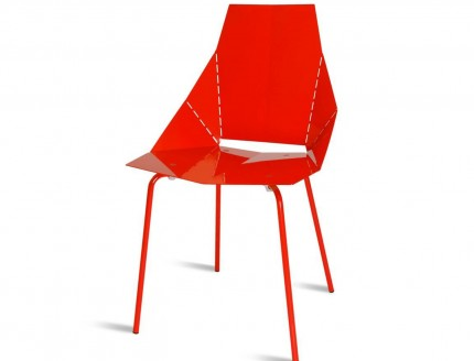 realgood-chair-red
