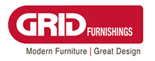 red-grid-logo1