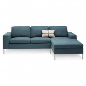 standard couch-2