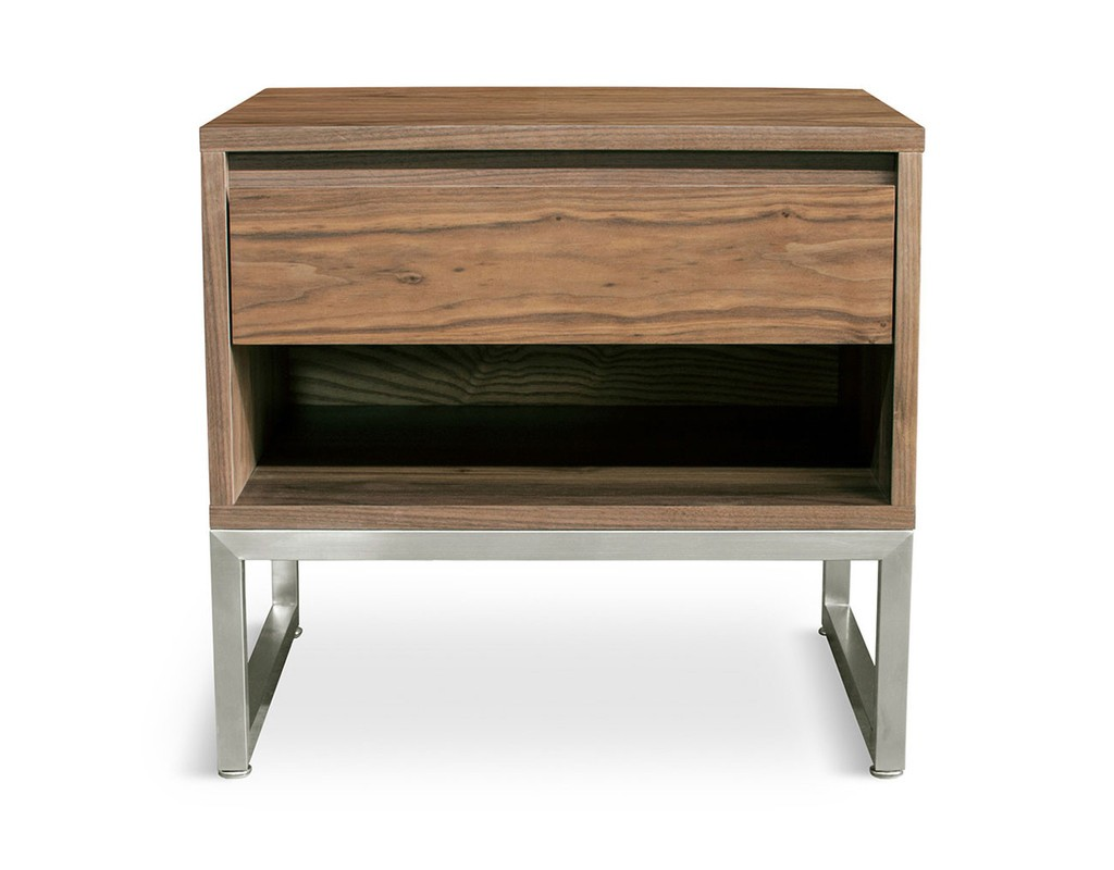 Annex-End-Table_1024x1024