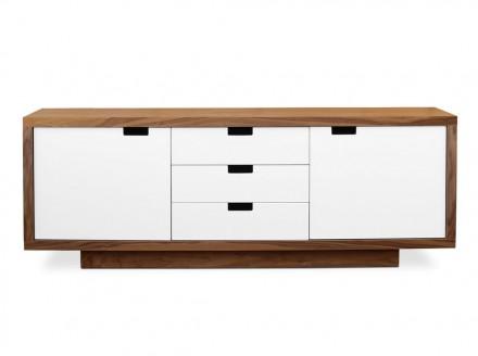 Wilson-Cabinet_1024x1024