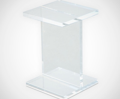 acrylic-beam-table