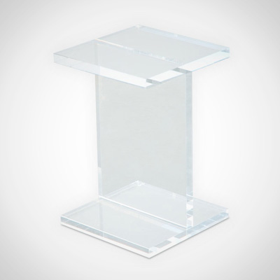 acrylic-beam-table