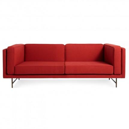 bank-80inch-modern-sofa-brick-brass_1