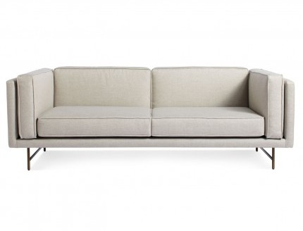 bank-80inch-modern-sofa-linen-brass_2