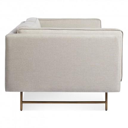 bank-80inch-modern-sofa-side