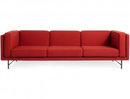 bank-96inch-modern-sofa-brick-metal
