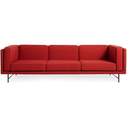 bank-96inch-modern-sofa-brick-metal