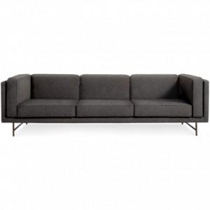 bank-96inch-modern-sofa-lava-brass_1