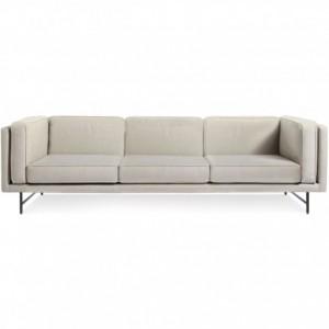 bank-96inch-modern-sofa-linen-metal_1