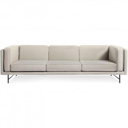 used sleeper sofas for sale in arkansas Yes Jesus