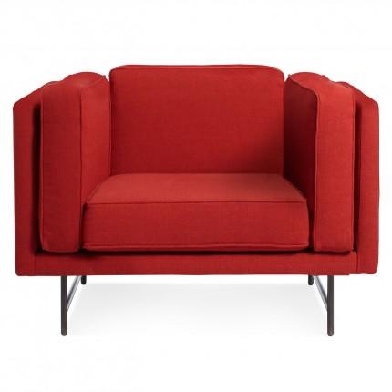bank-modern-lounge-chair-brick-metal_1