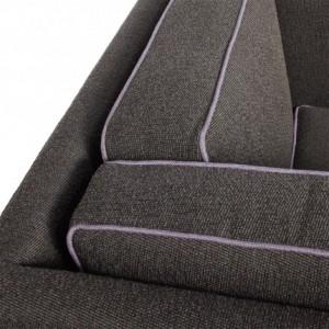 bank-modern-lounge-chair-detail