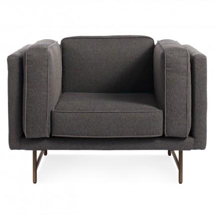 bank-modern-lounge-chair-lava-brass_1