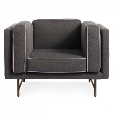 bank-modern-lounge-chair-lava-lavendar-brass_1