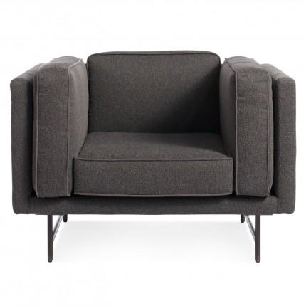 bank-modern-lounge-chair-lava-metal_1