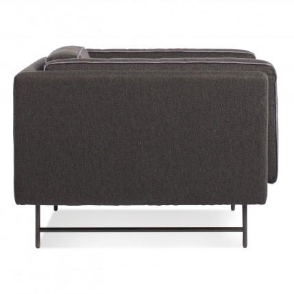 bank-modern-lounge-chair-side