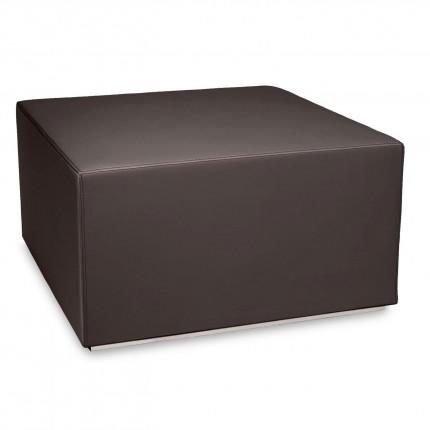 blockoid_modern_ottoman_dark_brown_1