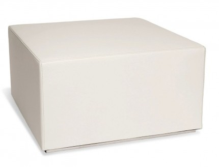 blockoid_modern_ottoman_white
