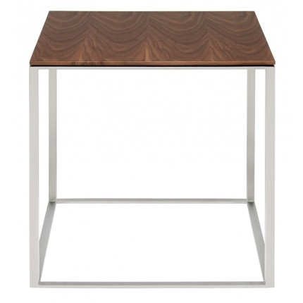 bludot-minimal-table