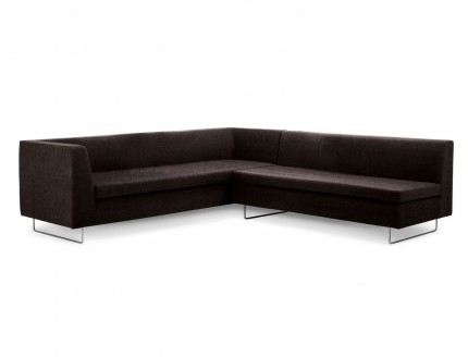 bonnie-clyde-cocoa-modern-sectional-sofa_2