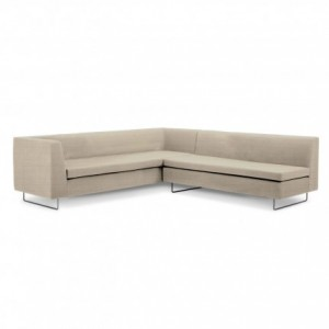 bonnie-clyde-stone-modern-sectional-sofa_1_2