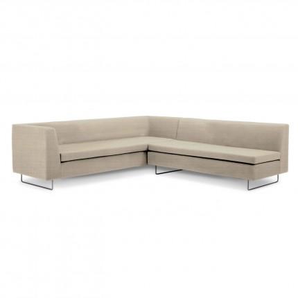 bonnie-clyde-stone-modern-sectional-sofa_1_2