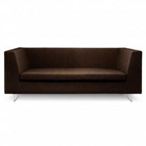 bonnie_modern_studio_sofa_-_cocoa_1