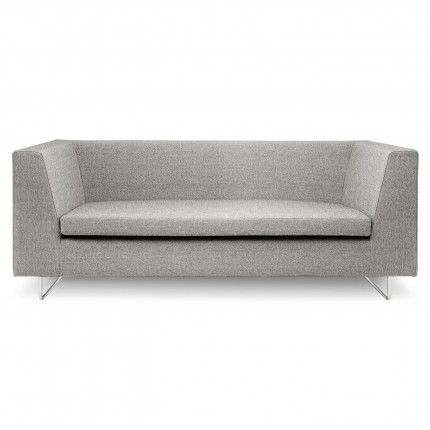 bonnie_modern_studio_sofa_-_pebble_1