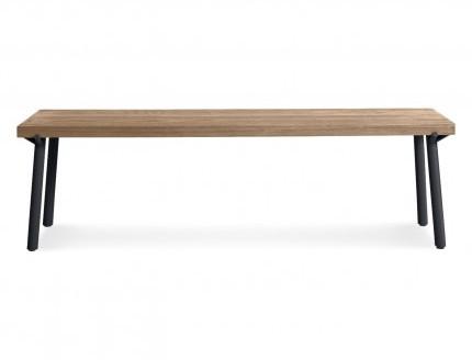 branch-modern-bench-black_1