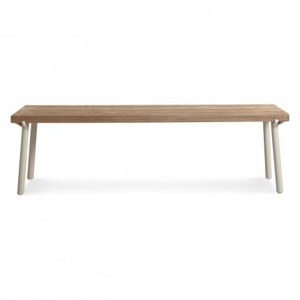 branch-modern-bench-grey_1