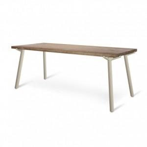 branch-modern-dining-table-grey-legs_2