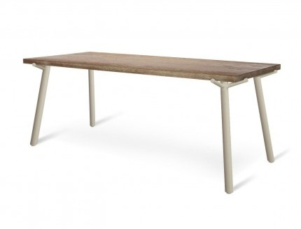 branch-modern-dining-table-grey-legs_2