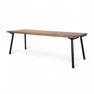 branch_modern_dining_table_-_90_1