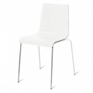 chair-chair-modern-chair---white_1