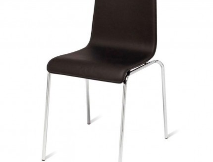 chair_chair_modern_chair_-_black_1