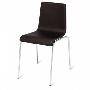 chair_chair_modern_chair_-_black_1