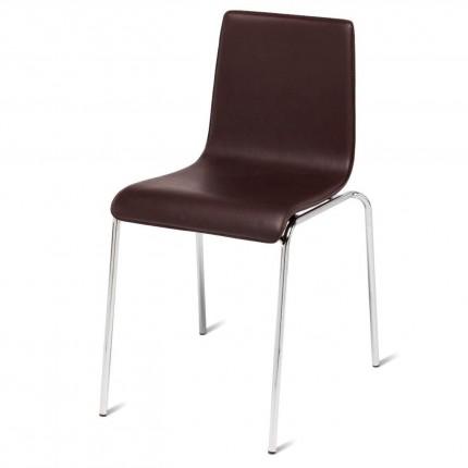 chair_chair_modern_chair_-_chocolate_1