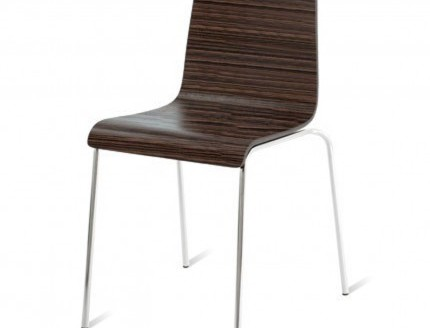 chair_chair_modern_chair_-_ebony_1